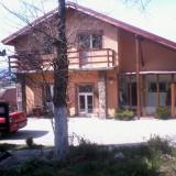 Proprietar! Casa2012, P+E, 4cam, teren815mp, limitrof Brasov - Casa de vanzare, 170 mp, Numar camere: 4