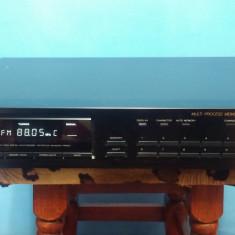 Tuner Sony ST-S310 provenit dintr-o linie Sony! - Aparat radio Sony, Digital, 0-40 W