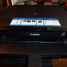 Imprimanta canon - Imprimanta cu jet