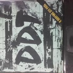 Vinil - DDT trash, punk - Muzica Folk Altele
