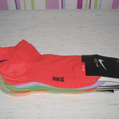 Sosete Nike Set - Sosete barbati