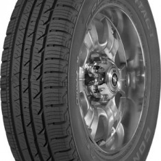 Anvelope Continental Cross Contact At 215/80R15 111/109S All Season Cod: F5371181 - Anvelope All Season Continental, S