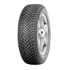 Anvelope Nokian Weatherproof 185/65R14 86T All Season Cod: K5372247 - Anvelope All Season Nokian, T