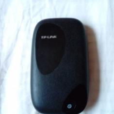 Router TP-LINK m5250 pocket wifi 3g - Router TP-Link TL-WR740N
