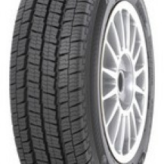 Anvelope Matador Mps 125 Variant All Weather 205/65R16C 107T All Season Cod: E5371928 - Anvelope All Season Matador, T