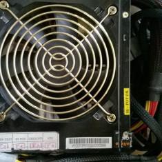 Sursa Thermaltake TR2 500W - Sursa PC