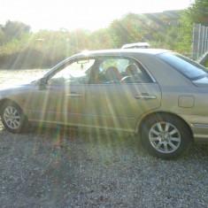 Autoturism de vanzare, An Fabricatie: 2001, Benzina, 128751 km, XG, 2972 cmc