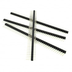 Header de pini (40p) - Conector