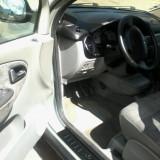 Autoturisme, An Fabricatie: 2002, 175000 km, Motorina/Diesel, 1900 cmc, SUV