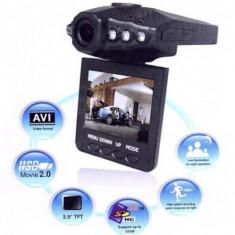 Camera Video Auto Masina DVR HD 2.5 inch TFT