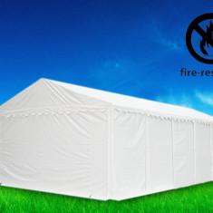 Cort Nunta 5 x 12m Premium Plus - Decoratiuni nunta