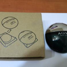 TESTER BVLGARI AQVA 100 ML--SUPER PRET, SUPER CALITATE! - Parfum barbati Bvlgari, Apa de toaleta