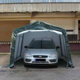 Cort Garaj 1, 60 x 2, 40m Economy