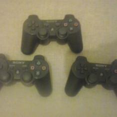 Controller PS3 Dualshock 3 Sixaxis