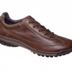 Pantofi Barbati - Piele Vitel -BIT BONTIMES- FORD, Marime: 40, 41, 42, 43, 44, 45