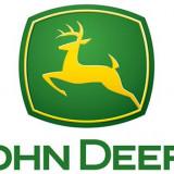 John Deere Service ADVISOR 4.2.005 AG 02.2016 - Manuale + Scheme Electrice - Manual auto