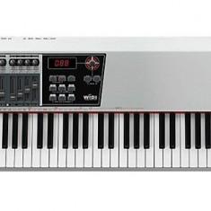 CME UF80 Master Keyboard - Orga Altele electronica MIDI 88 clape