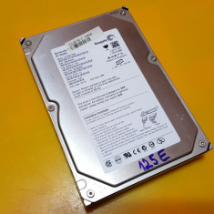 125E.HDD Hard Disk Desktop, 80GB, Seagate, 7200Rpm, 8Mb, Sata I, 40-99 GB