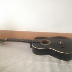 Chitara clasica FLAME