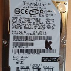 32.HDD Laptop 2.5
