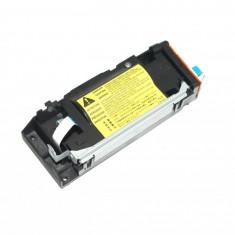 Laser Scanner Canon i-Sensys Fax-L100 FC6-5293