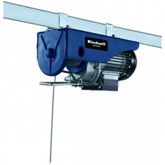 Electropalan Einhell BT-EH 300