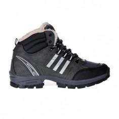 Bocanci Ghete Adidas Barbati - Bocanci barbati Nike, Marime: 39, 40, 41, 42, 43, 44, 45, Culoare: Din imagine, Piele sintetica