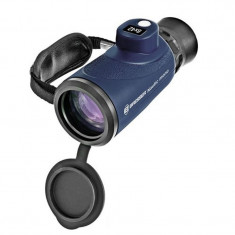 Monocular Bresser Nautic, 8x42 - Videoproiector Canon