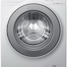 Masina de spalat Samsung WF1802WFVS - Masini de spalat rufe