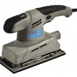 Slefuitor cu vibratii 380W S1B-GW2-115x230