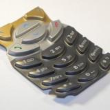 Tastatura Nokia 6310i originala
