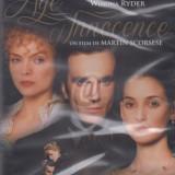Varsta inocentei (The Age of Innocence) (DVD)