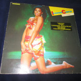 Irene Cara ‎– What A Feelin' _ vinyl,LP,Olanda   dance,anii'80