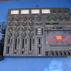 Mixer Tascam Porta One ministudio - Mixer audio
