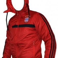 Geaca Adidas - Geaca barbati Adidas, Marime: S, M, XL, XXL, Culoare: Din imagine