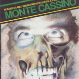 Sven Hassel - Monte Cassino - 624188 - Roman
