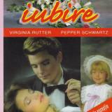 Virginia Rutter - Teste De Iubire - 631309