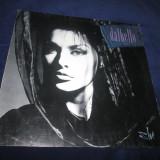 Dalbello – She _ vinyl,LP,album,Germania