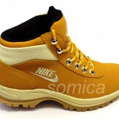 Ghete Nike Mandara ACG - Bocanci barbati Nike, Marime: 36, 37, 38, 39, Culoare: Din imagine
