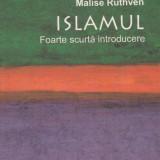Malise Ruthven - Islamul - 690085