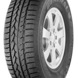Anvelopa GENERAL TIRE 205/70R15 96T SNOW GRABBER BSW MS