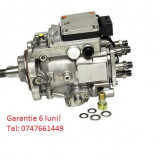 Reconditionez pompe de injectie OPEL FORD BMW AUDI Bosch, Universal