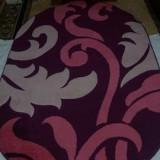 MOCHETE OVALE PufRelax