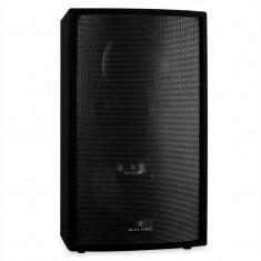 Auna PW-MON-15A difuzor pentru concert 1500 W