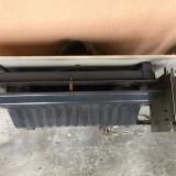 Vand convector pe gaz