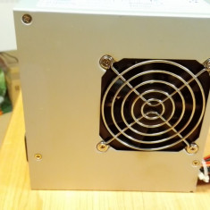 Sursa PC Chieftec Model ATX-1136H 360 Watt