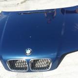 Capota completa BMW E46 stare FOARTE BUNA, 3 (E46) - [1998 - 2005]