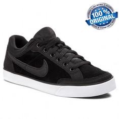 ADIDASI Nike Capri 3 Mid LEATHER Originali 100% germania nr 36 ;37.5 ;38;39;40 - Adidasi dama, Marime: 36.5, 38.5, Culoare: Din imagine