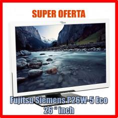 Monitor Fujitsu Siemens P26W-5 Eco 26
