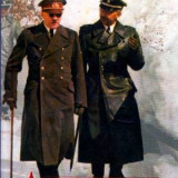 "Auschwitz - Nazistii si ""Solutia finala"" - Autor(i): Laurence Rees - Istorie"